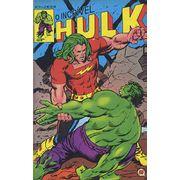 -rge-hulk-03