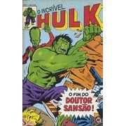 -rge-hulk-05