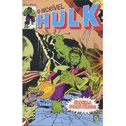 -rge-hulk-06