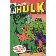 -rge-hulk-10