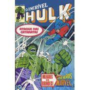 -rge-hulk-12