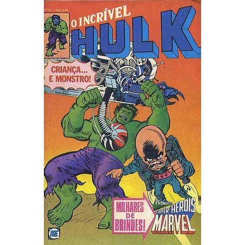 -rge-hulk-13