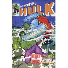 -rge-hulk-14