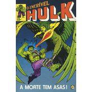 -rge-hulk-16