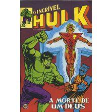 -rge-hulk-21