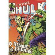 -rge-hulk-22