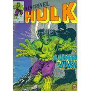 -rge-hulk-24
