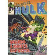 -rge-hulk-36