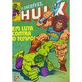 -rge-hulk-37