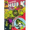 -rge-hulk-41
