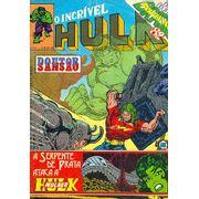 -rge-hulk-42
