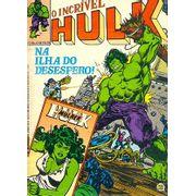 -rge-hulk-43
