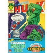 -rge-hulk-44