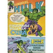 -rge-hulk-46
