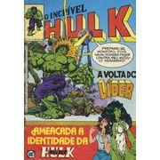 -rge-hulk-47