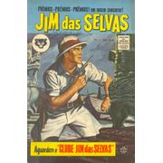 -king-jim-das-selvas-01