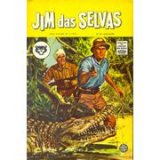 -king-jim-das-selvas-10