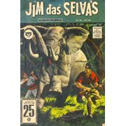 -king-jim-das-selvas-24