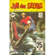 -king-jim-das-selvas-25