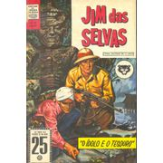 -king-jim-das-selvas-26