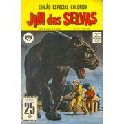 -king-jim-das-selvas-27