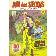 -king-jim-das-selvas-28