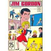 -rge-jim-gordon-02