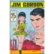 -rge-jim-gordon-03