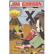 -rge-jim-gordon-13