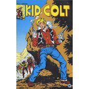 -rge-kid-colt-02