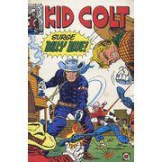 -rge-kid-colt-03