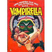 -rge-kripta-apresenta-vampirella