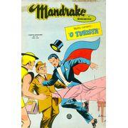 -king-mandrake-rge-015