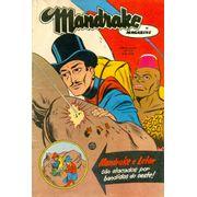 -king-mandrake-rge-019