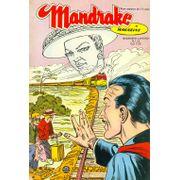 -king-mandrake-rge-023