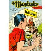 -king-mandrake-rge-025