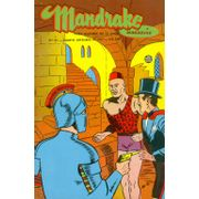 -king-mandrake-rge-027