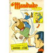 -king-mandrake-rge-030