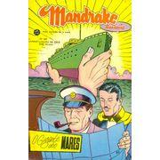 -king-mandrake-rge-032