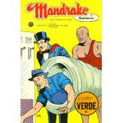 -king-mandrake-rge-033