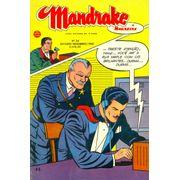 -king-mandrake-rge-034