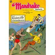 -king-mandrake-rge-038
