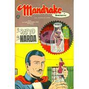 -king-mandrake-rge-040