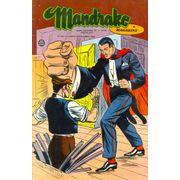 -king-mandrake-rge-046