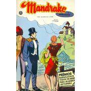 -king-mandrake-rge-048