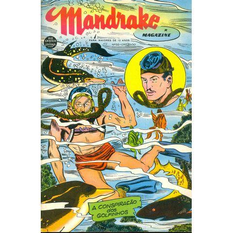 -king-mandrake-rge-055