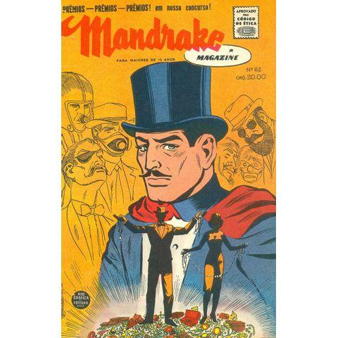 -king-mandrake-rge-062