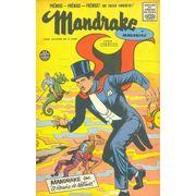 -king-mandrake-rge-063