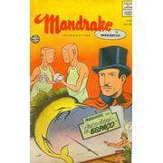 -king-mandrake-rge-066