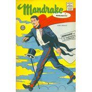 -king-mandrake-rge-068
